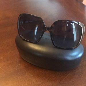 Sunglasses MK